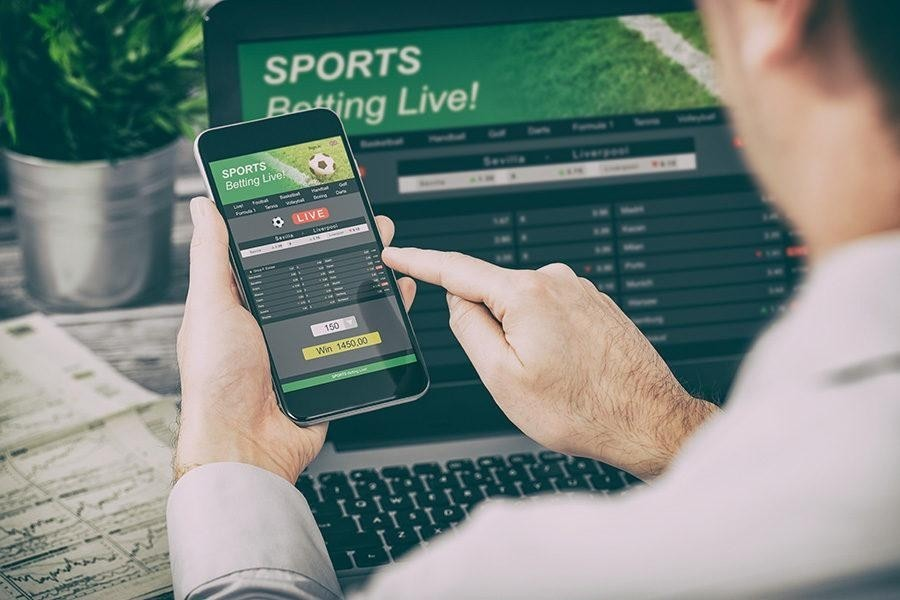 Sports Betting Sites in Sweden