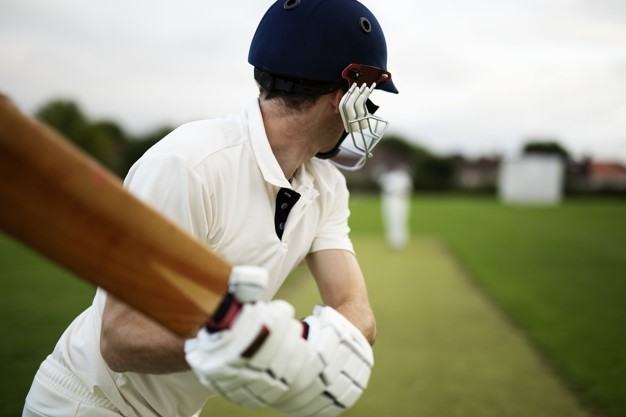 Cricket Betting Online – A Look at the Legality of Betting on Cricket in India