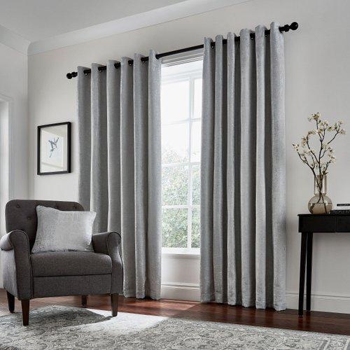 90 x 54 Curtains