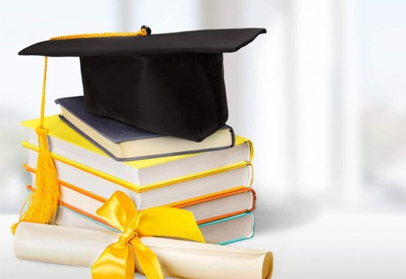 How To Get A Scholarship In Canada