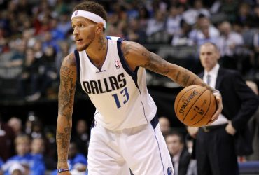 Delonte West Net Worth, Wiki and Biography