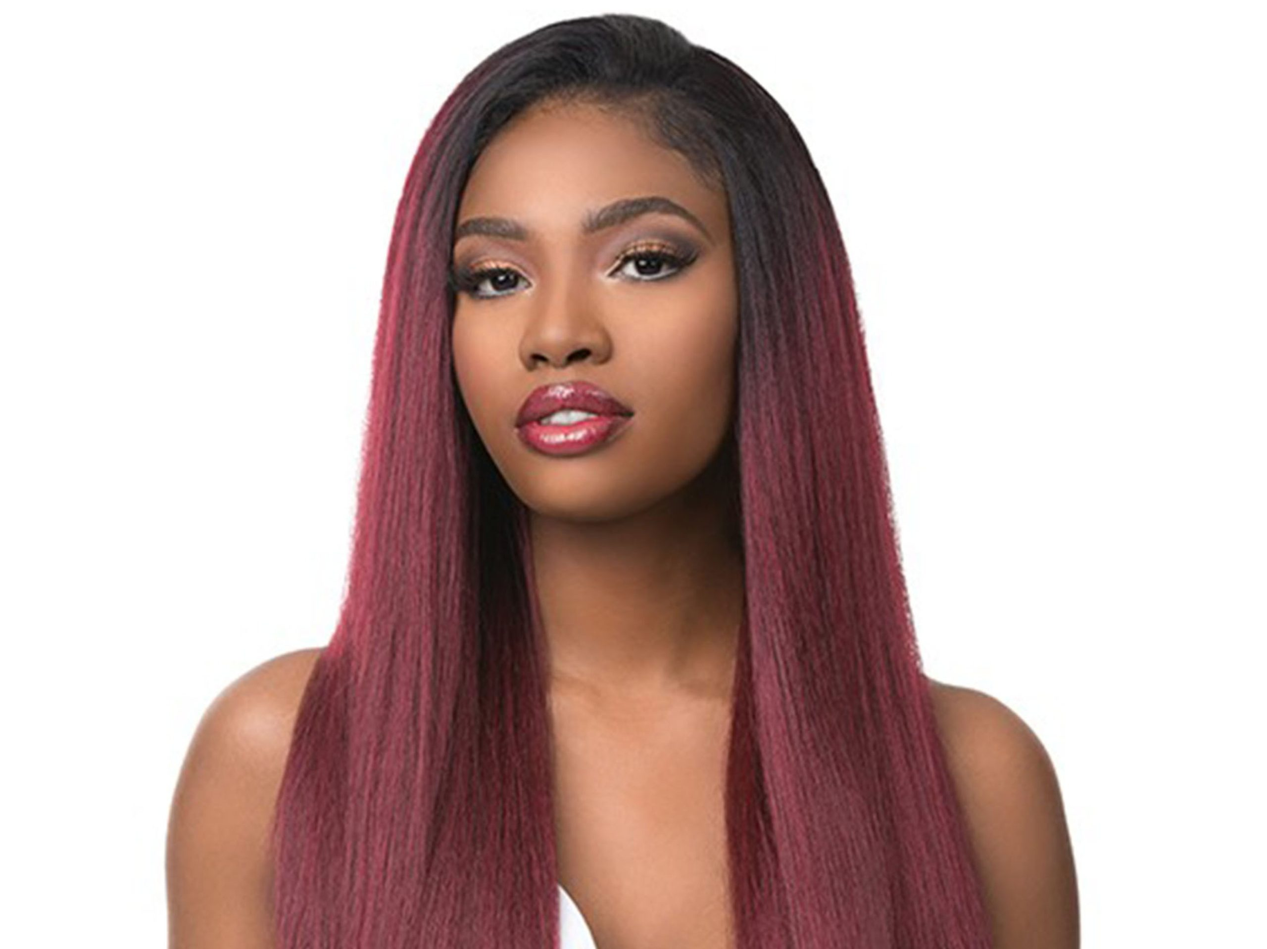 Things To Consider Before Buying A Wig