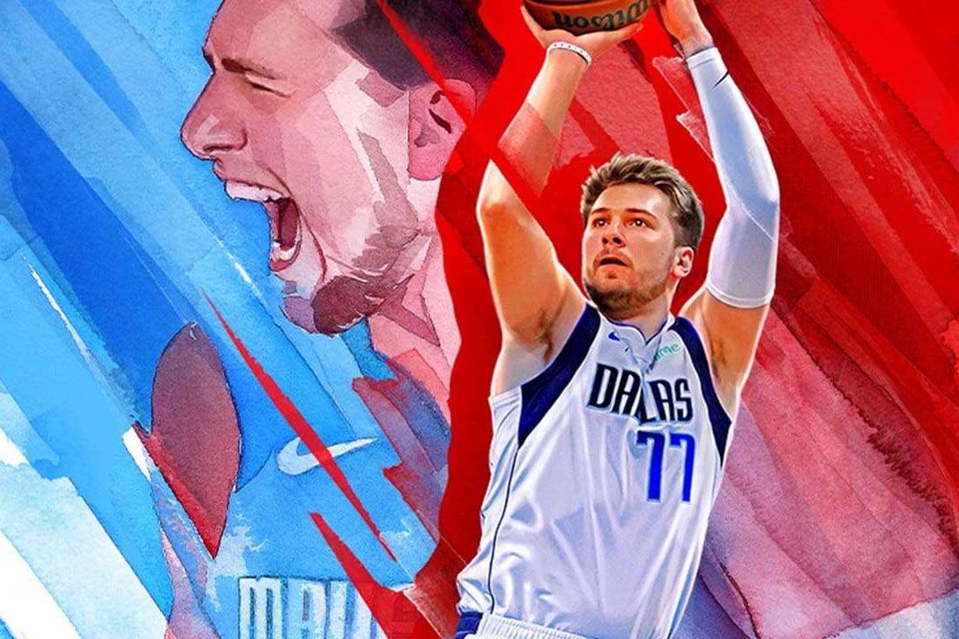 NBA 2K22 New Features List: MyCareer, MyTeam & The W Online