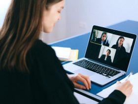 Advantages of Using Digital Job Fairs