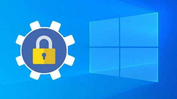 How to Recover a Forgotten Windows Password Most Effectively?