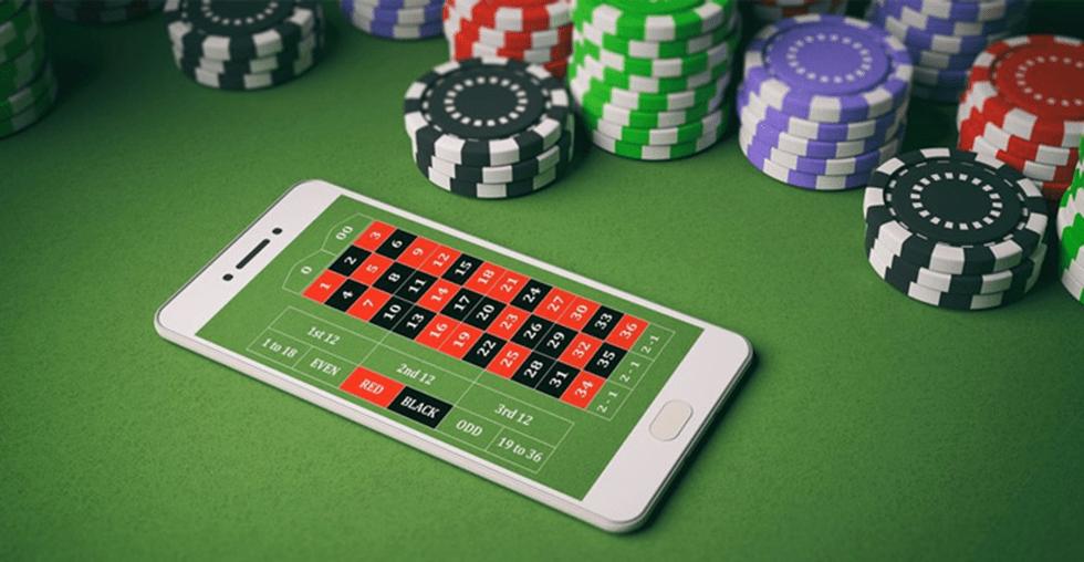 Football betting, the best online gambling website