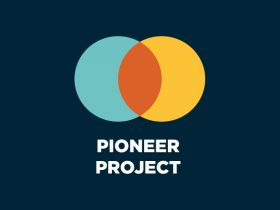Project Pioneer Review | Does This Course Work?