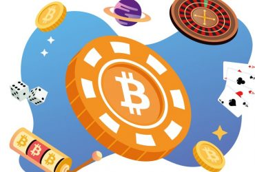 Best Bitcoin Casinos And Sportsbooks In 2021