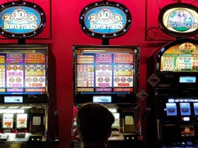 The Impact of Gambling on Cambodia