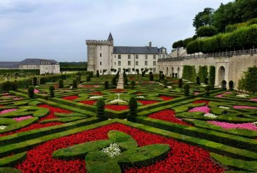 5 Amazing advantages of buying a French Chateau