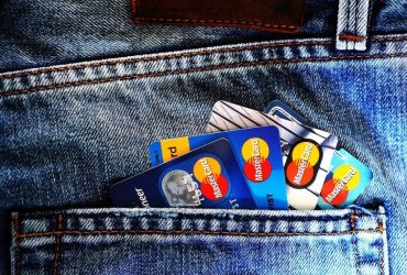 Do You Know Someone Who Should Stop Using Credit Cards?
