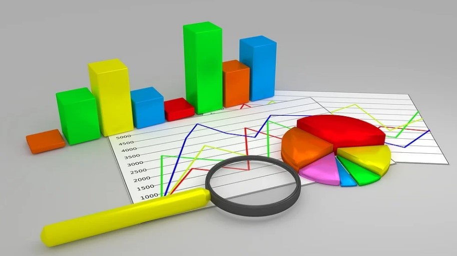 How quality data could transform the fortunes of your firm