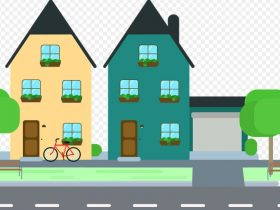 What Housing Preferences do Different Generations Have?