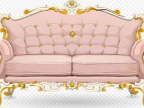 A Guide To Different Size Of Sofas