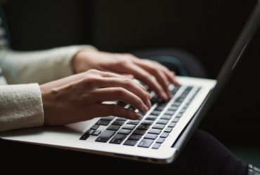 Here Are the Must-Know Technical Writing Techniques