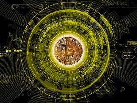 Common Myths About Blockchain Technology