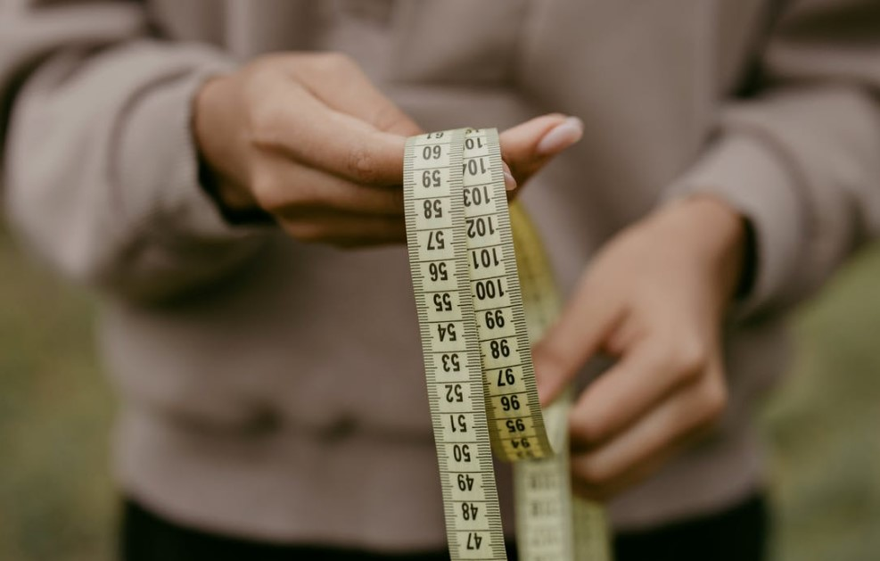 Ideal Body Weight Calculator And Body Fat Percentage