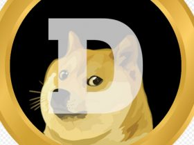 Services for DOGE to THETA Conversion