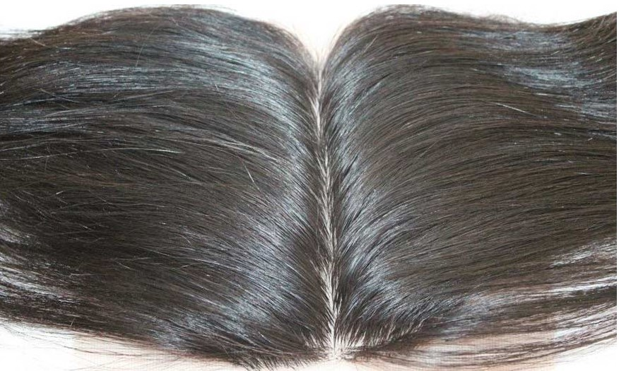 How Do Lace Closures Look Natural?