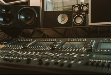 Track mixing: how it should be done