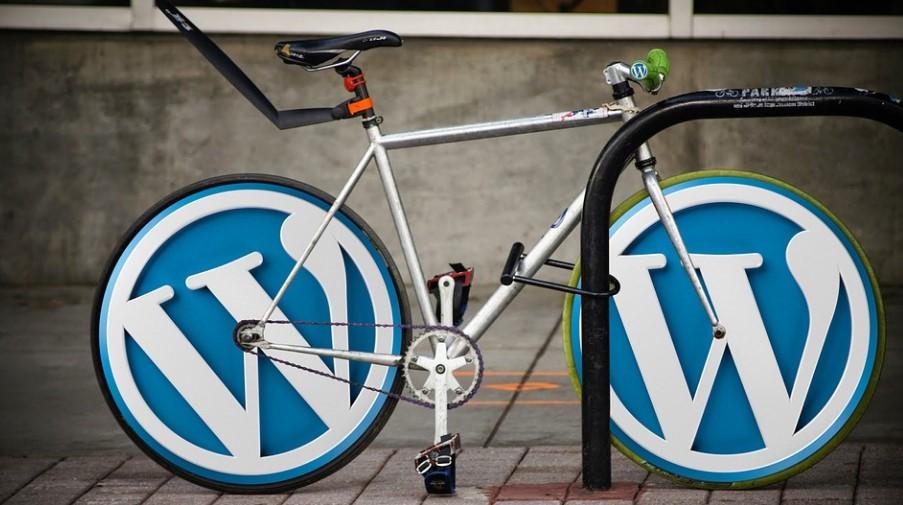 Custom WordPress Development: 7 tips to improve the functionality of your website
