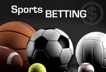 Best Sports Betting Sites In Asia In 2021