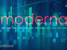 Does It Worth Buying Moderna Stock After Gaining?
