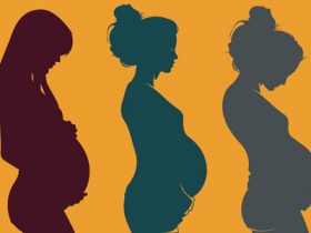 Conflicting Philosophy about Surrogate Motherhood and Egg Donation