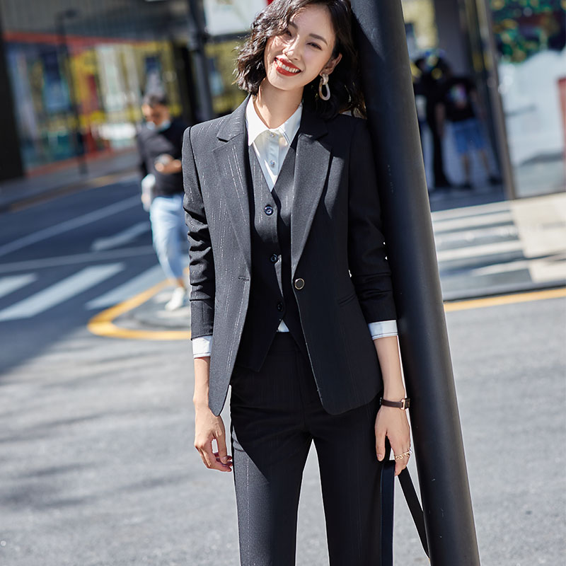 How to care for your women church suits?