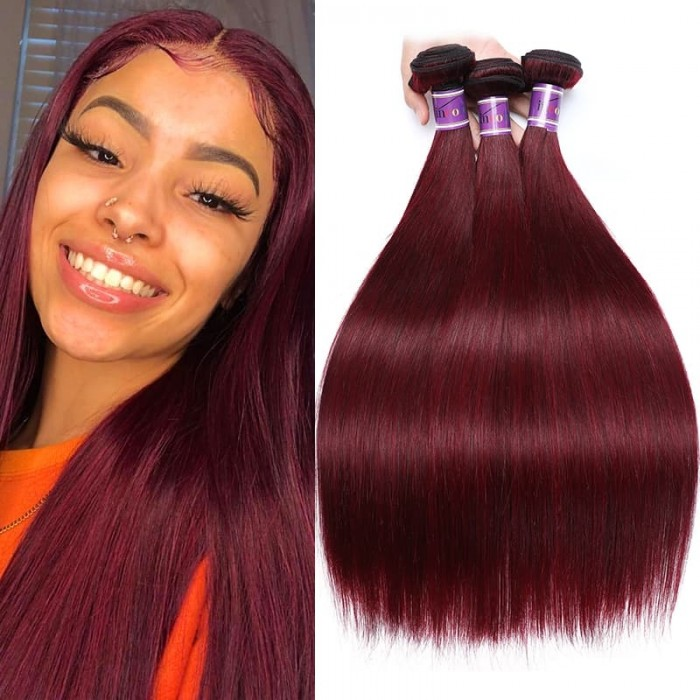 Get Natural And Stylish Look With Incolorwig