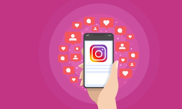 4.    Famoid: this site offers low prices for getting Instagram followers and likes so you can get your order in without feeling like you have to drop hundreds of dollars.