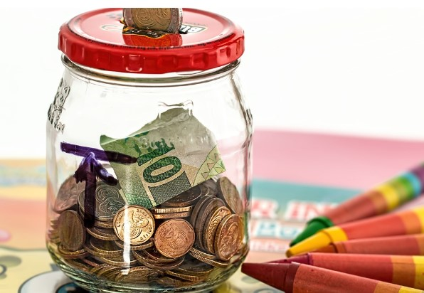 Pick the Perfect Annuity Insurance With These Useful Tips