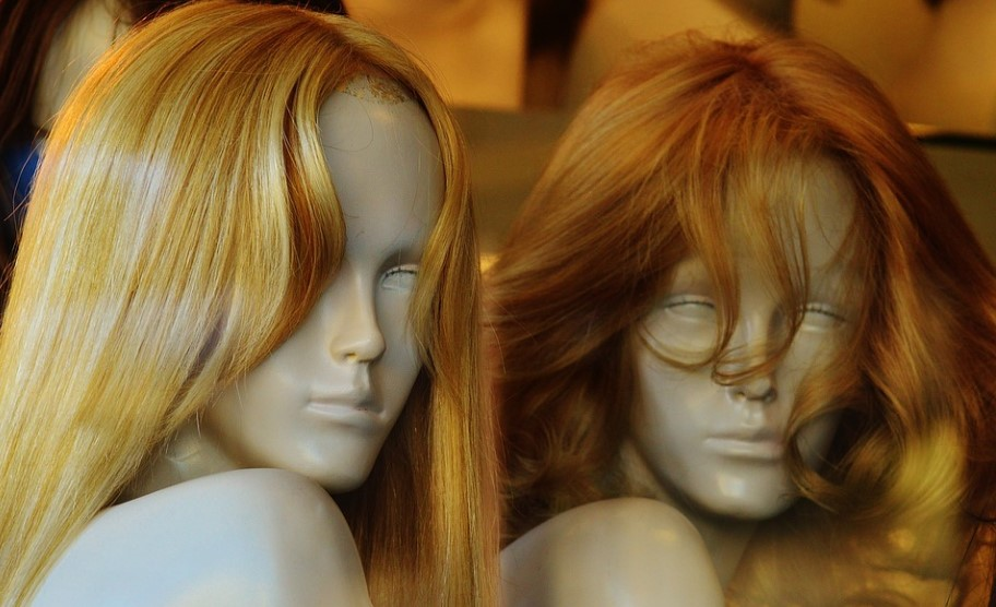 How To Select The Best Head Wig