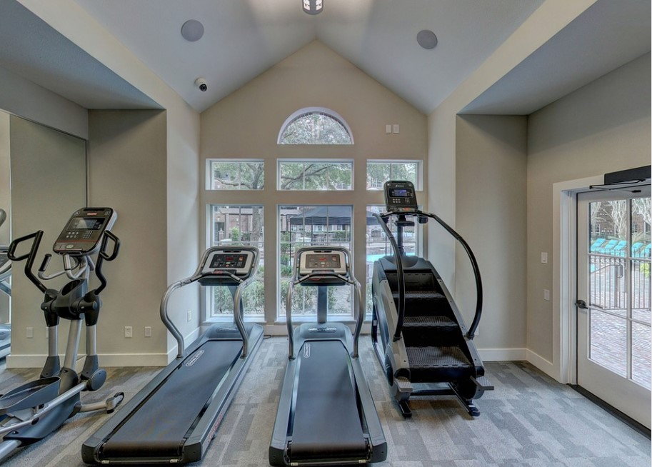 Planning to Purchase Home Gym Equipment? Here are Some Buying Tips