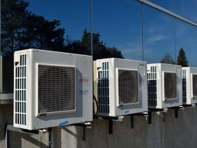 HVAC Maintenance Mistakes That You Should Avoid