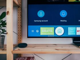 The QPLOVE Android TV Box: Our 2021 Review