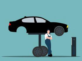 How mechanical engineering helps in career growth