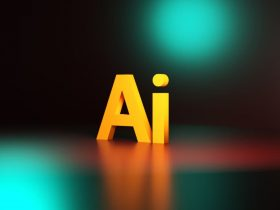 How To Use Artificial Intelligence to Drive Revenue and Profit Growth