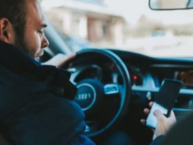 Leading Causes of Car Accidents That You Need to Know About