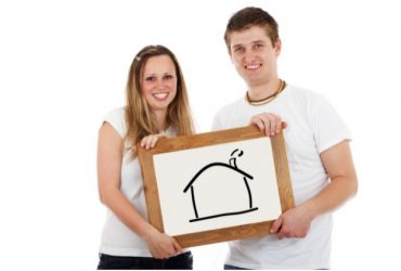 Looking To Rent Or Buy An Apartment? Here Are Some Tips You Must Know!