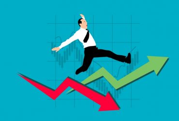How to Choose The Proper Leverage in Forex Trading?
