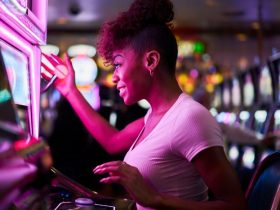 12 Tips for Making Your Online Casino More Fun
