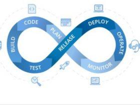 Get Your DevOps Foundation Certificate Here