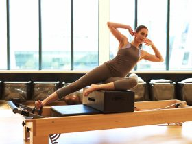 Steps To Consider for The Purchase of Pilates Equipment from The Online Site