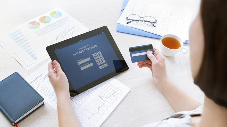 Ways to Manage Your Money Better using Technology