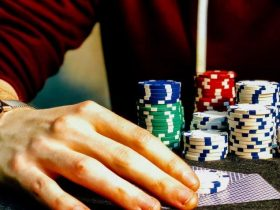 How does gambling affect your life: Gambling can affect many aspects of your life, if not done safely and responsibly. Read on to find out how to identify problem gambling and gambling addiction and how to manage them.