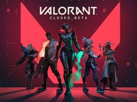 8 things every Valorant player should know about the game