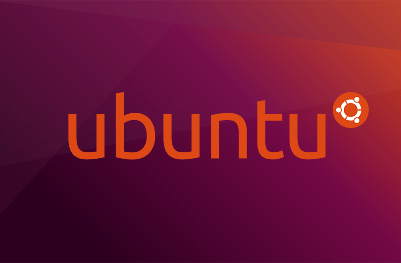 Why Use Ubuntu to Develop Your Company App?