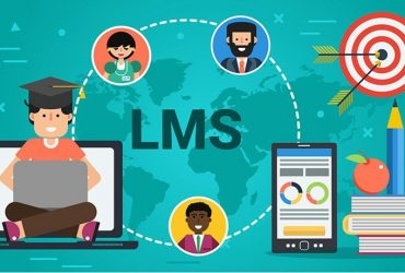 The Best Features of Salesforce LMS Software