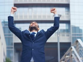 5 Tips for Turning Your Passion into Profit